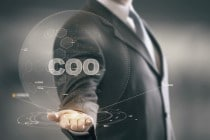 COO Executive Search Firm