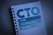 CTO Executive Search Firm