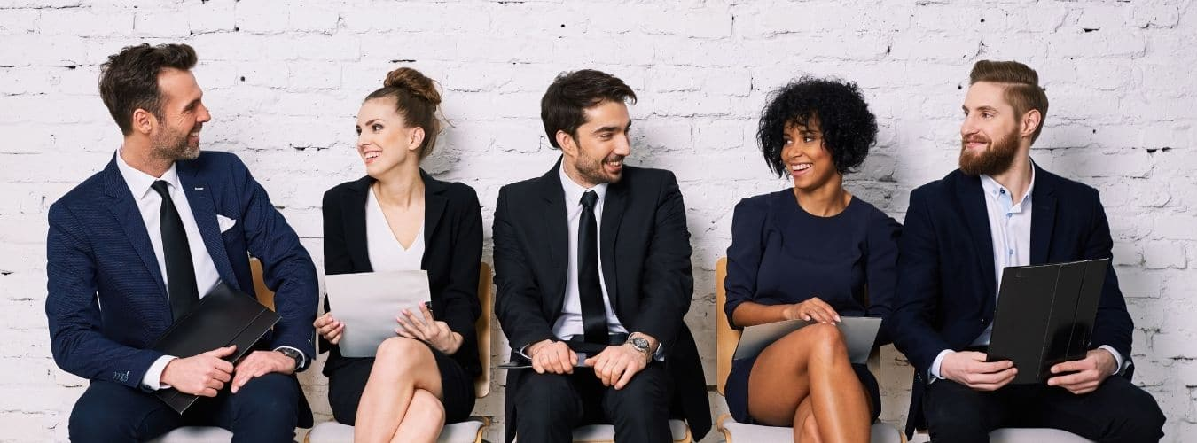 The Best Executive Job Boards