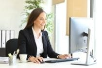 Sales Executive Search Firm